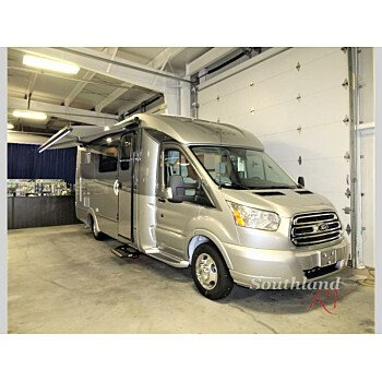 2020 Leisure Travel Vans Wonder for sale 300222806