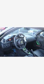 2020 Lotus Evora for sale 101258047
