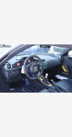 2020 Lotus Evora for sale 101260482