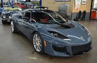 2020 Lotus Evora for sale 101261543