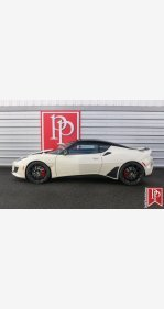 2020 Lotus Evora for sale 101462948