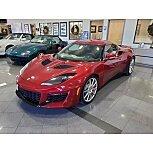 2020 Lotus Evora for sale 101486898