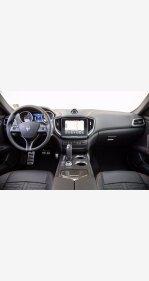 2020 Maserati Ghibli for sale 101354664