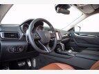 2020 Maserati Levante for sale 101381211