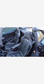 2020 McLaren 720S for sale 101405942