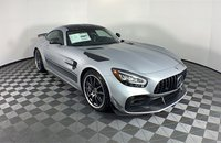 2020 Mercedes-Benz AMG GT for sale 101268009
