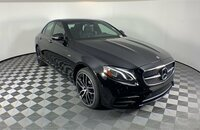 2020 Mercedes-Benz E53 AMG 4MATIC Sedan for sale 101200018