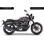 2020 Moto Guzzi V7 Stone for sale 201033761