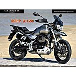 2020 Moto Guzzi V85 for sale 200846817
