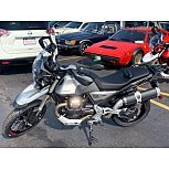 2020 Moto Guzzi V85 for sale 200961383