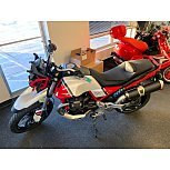 2020 Moto Guzzi V85 for sale 201062034