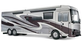 2020 Newmar Dutch Star 4054 specifications