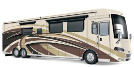2020 Newmar Essex 4533 specifications