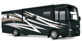 2020 Newmar Kountry Star 4054 specifications