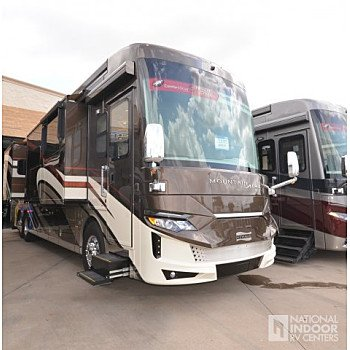 2020 Newmar Mountain Aire for sale 300200706