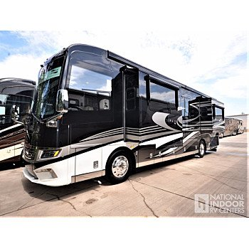 2020 Newmar New Aire for sale 300238075