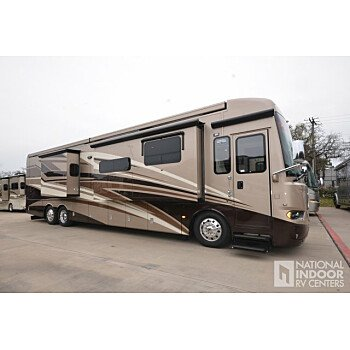 2020 Newmar Ventana for sale 300220407
