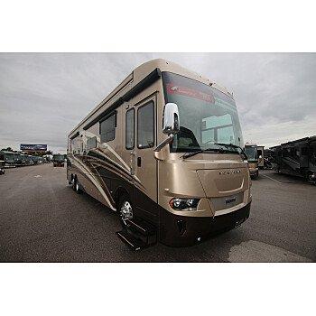 2020 Newmar Ventana for sale 300224368