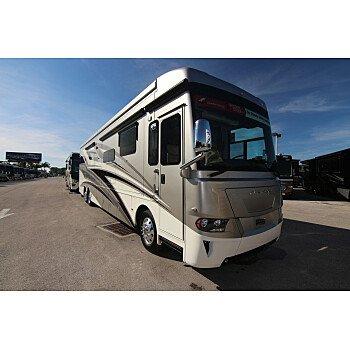 2020 Newmar Ventana for sale 300224373