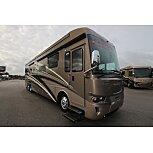 2020 Newmar Ventana for sale 300224543