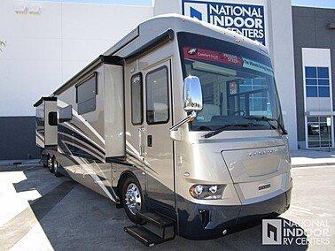 2020 Newmar Ventana for sale 300250560