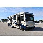 2020 Newmar Ventana for sale 300288572