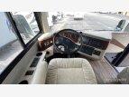2020 Nexus Bentley for sale 300315192
