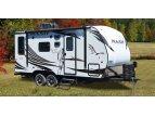 2020 Northwood Nash 17K specifications