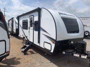Truck Camper Travel Trailer RVs for Sale - RVs on Autotrader