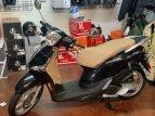 2020 Piaggio Liberty for sale 200846521