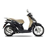 2020 Piaggio Liberty for sale 200932464