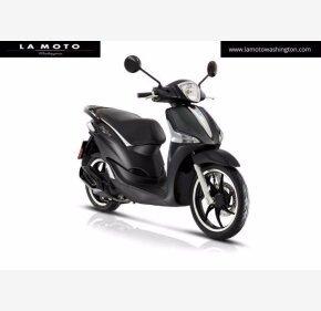 2020 Piaggio Liberty for sale 200968963