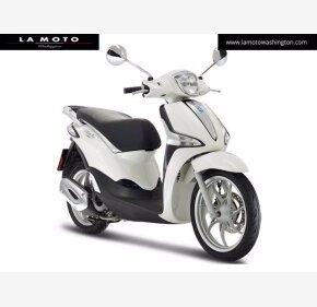 2020 Piaggio Liberty for sale 200968964