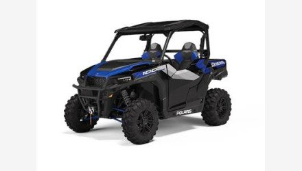 2020 Polaris General for sale 200793565