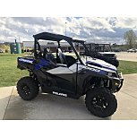 2020 Polaris General for sale 200794488