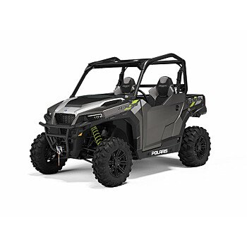 2020 Polaris General for sale 200797866
