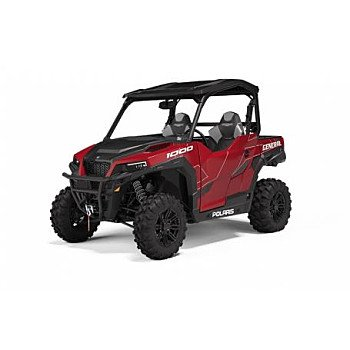 2020 Polaris General for sale 200810329