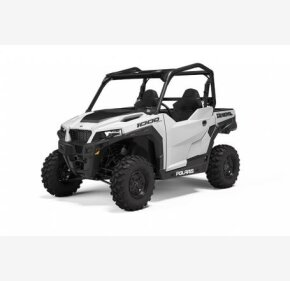 2020 Polaris General for sale 200810337