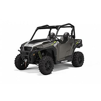 2020 Polaris General for sale 200810339