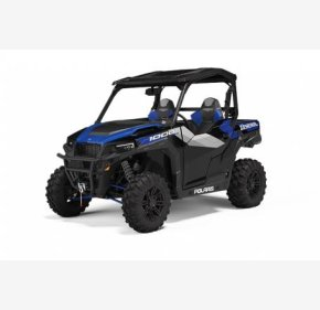 2020 Polaris General for sale 200810344