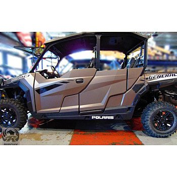 2020 Polaris General 4 1000 for sale 200812516