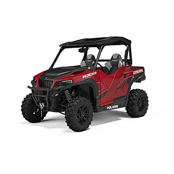 2020 Polaris General for sale 200818342