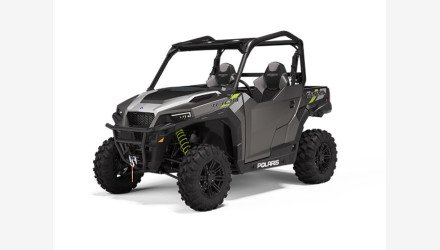 2020 Polaris General for sale 200818346