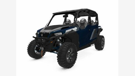 2020 Polaris General for sale 200825151