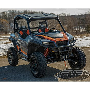 2020 Polaris General for sale 200840941