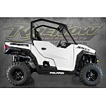 2020 Polaris General for sale 200863587