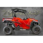 2020 Polaris General for sale 200863588