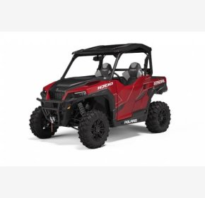 2020 Polaris General for sale 200881571