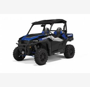 2020 Polaris General for sale 200881573