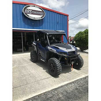 2020 Polaris General for sale 200939639